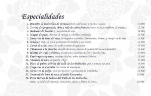 especialidades 09-2019